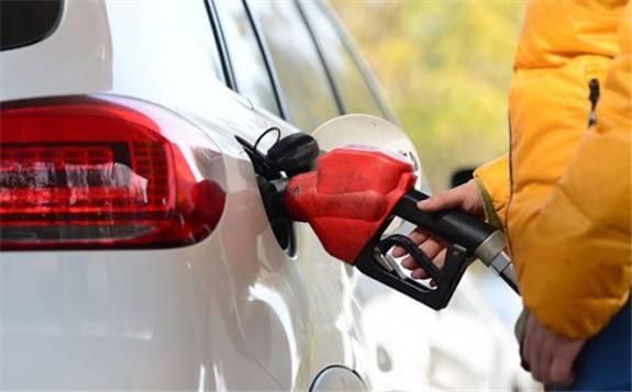 2021年印度尼西亚进口成品油预计增长54%