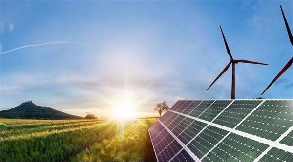 海西蒙古族藏族自治州格尔木市全面打造新能源示范城市