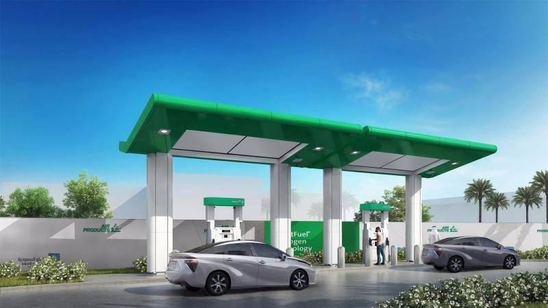 """【预告】""""双碳""""目标下,嘉兴氢能产业发展的思考与路径——2021嘉兴氢能产业发展高峰论坛"""