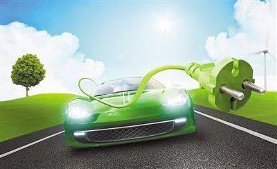日本/欧洲各国密集出台补贴政策、加大投入,加快步伐发展新能源汽车产业