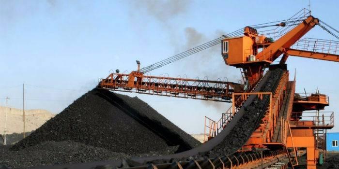 2020年河南化解486万吨煤炭过剩产能,超额完成91%