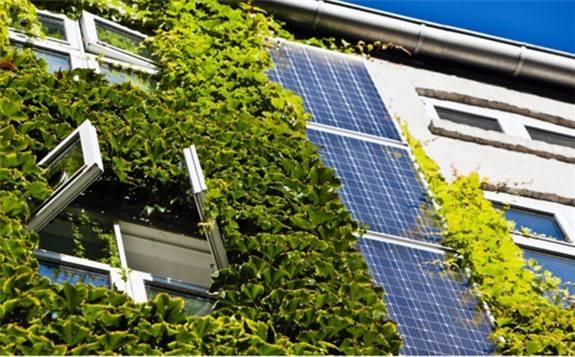 协鑫新能源与三峡共达成近800MW的电站交易