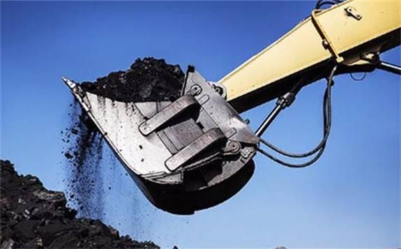 中国煤炭运销协会:煤炭市场供需最紧张的时候可能快要过去了