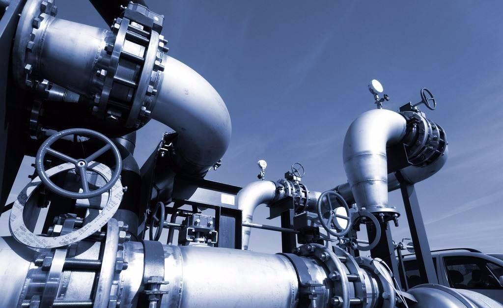 中国工程院院士金涌: 多数煤化工项目或将成为负资产