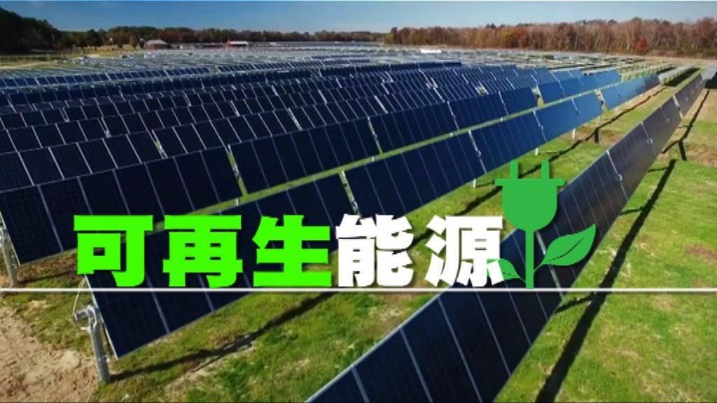 张家口市可再生能源总装机突破2000万千瓦,为全国非水可再生能源第一大市