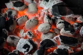俄罗斯国立研究型技术大学推出可大幅提高煤炭燃烧效率的新方法