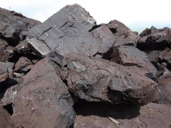 """2021年中国煤及褐煤进口量或呈现平缓的""""V""""型走势"""