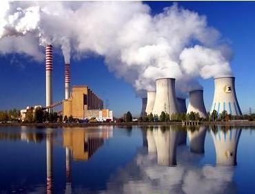 """加上高温高压 二氧化碳也能当发电""""能手"""""""