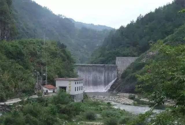 江西省小水电清理整改任务目标如期完成