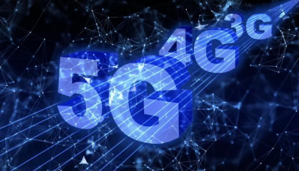"""广东省5G多项指标全国第一 """"5G+数字电网""""加速跑"""