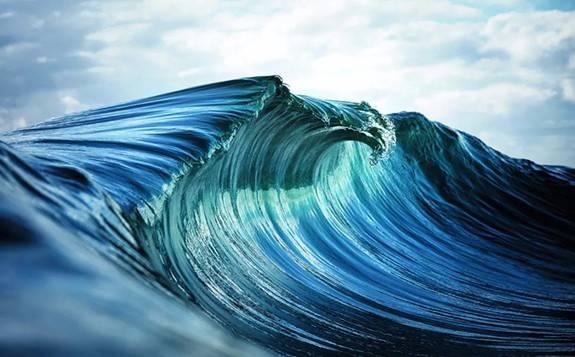 太阳能热技术助力海水淡化技术升级