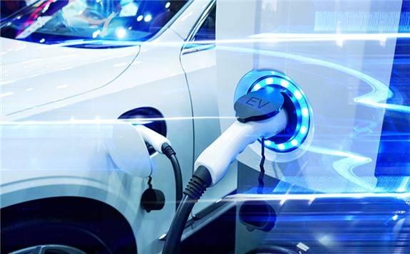 充电还是换电?纯电动汽车补能模式争议再起