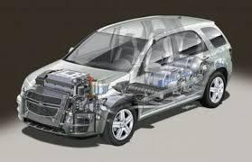 美国总统拜登称:要将政府车队的近65万辆车全部换成电动汽车
