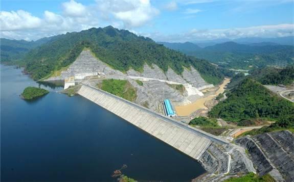 塞尔维亚矿能部长:塞的能源未来在于提高利用效率及建设中大型水力发电厂