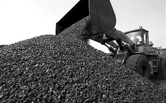 去年超额完成化解煤炭过剩产能目标任务 河南省煤炭产业结构更加优化