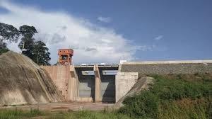 中国能建葛洲坝集团承建的老挝会兰庞雅下游水电站实现全容量并网