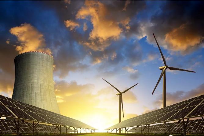 加拿大核协会和欧洲原子能论坛签署核能技术合作协议推动气候目标