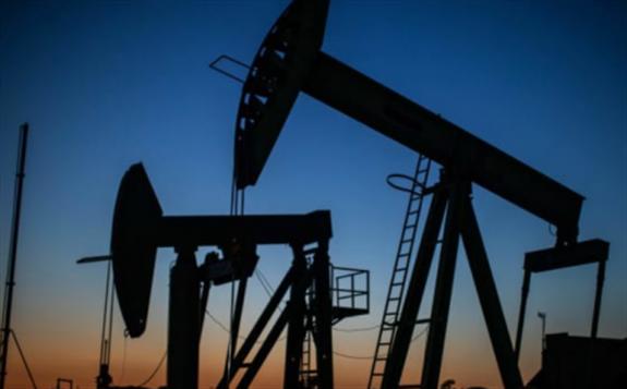 利比亚和巴西未来石油产量有望增加,或威胁OPEC的市场份额以及控制油价的能力
