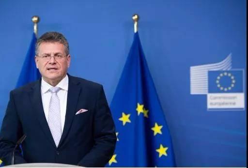 欧盟委员会提供29亿欧元,用于支持欧盟电池储能技术研究