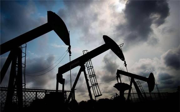 美国总统拜登的新石油禁令遭起诉被批越界