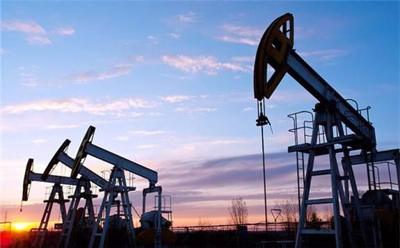 沙特阿拉伯即将失去对石油市场的控制,欧佩克领导人的下一步计划是什么呢?
