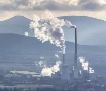 火力发电企业二氧化碳排放在线监测技术要求正式发布