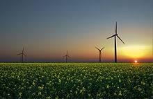 国家能源局2021年一季度网上新闻发布会文字实录