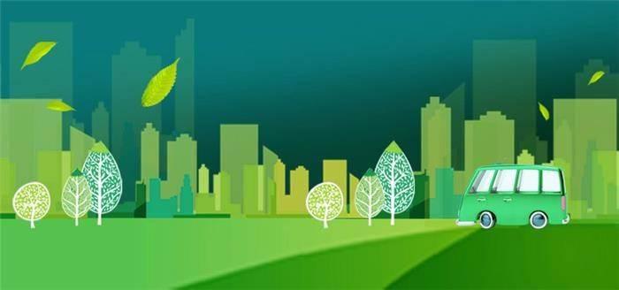 """湖南省政协委员建议:打造湖南燃料电池汽车""""3+5""""示范城市群"""