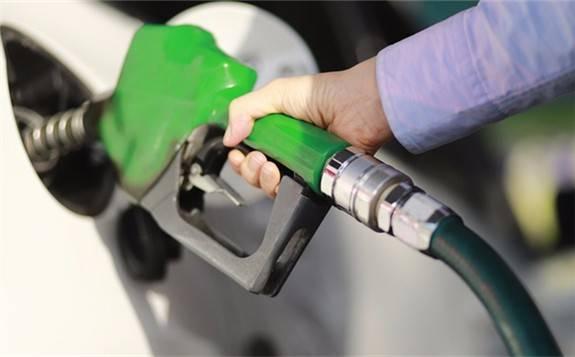 2021年10月9日24时起国内成品油价格按机制上调