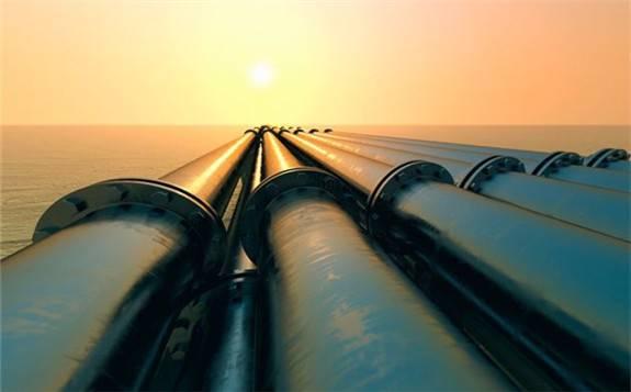 2021年石油和天然气五大预测