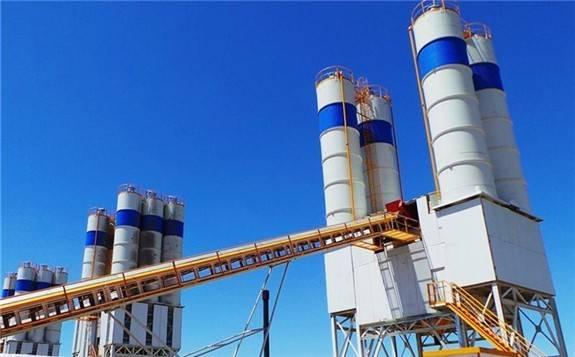 哈萨克斯坦计划制定至2025年国家石油化学发展项目