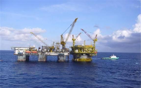尼日利亚《石油工业法案》进入审批!