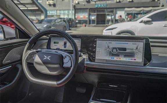 新能源车市迎来新年开门红,销量均创史上最佳