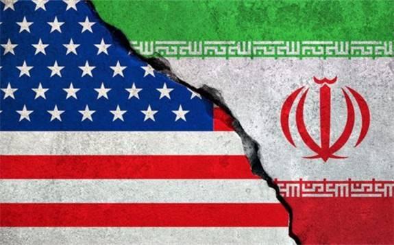 伊朗表示没有必要就美方重返伊核协议问题与美国进行双边会谈