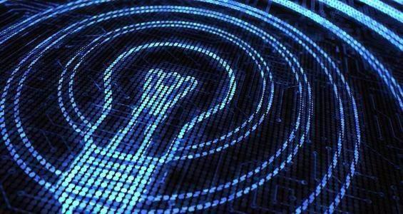 湖南电力基础资源共建共享 助力5G数字新基建