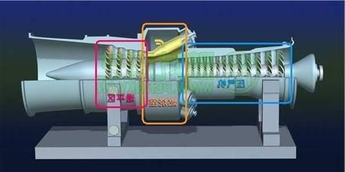 准油股份与浙大能源学院将在多能互补高温储热布雷顿循环光热发电技术等领域开展合作研究