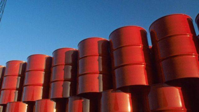 西方石油公司推出世界首批碳中和石油