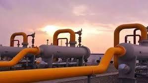 支持干线大用户直供!能源局监管工作要点,透露哪些导向?