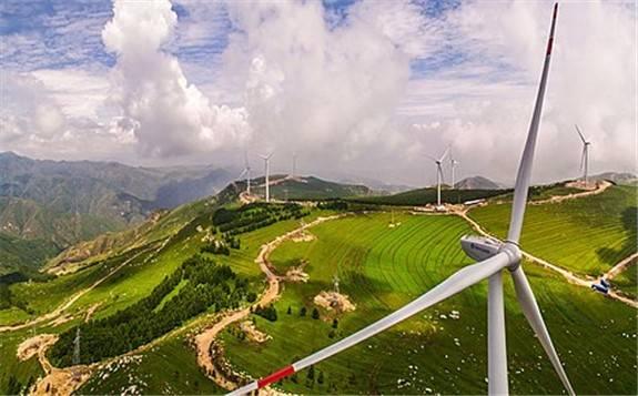 东北能源故事——吵出来的供热可靠性和新能源消纳(东北能源监管局 张策)