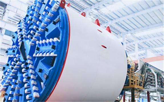 机械科学研究总院集团有限公司:破解大国重器关键焊接难题
