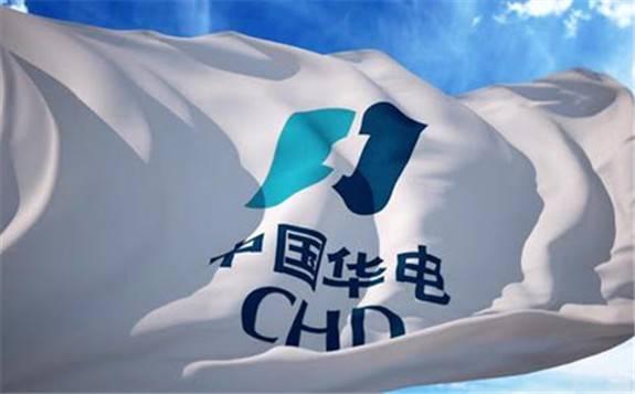 """中国华电集团有限公司:精准发力,架起南疆脱贫致富""""康庄桥"""""""