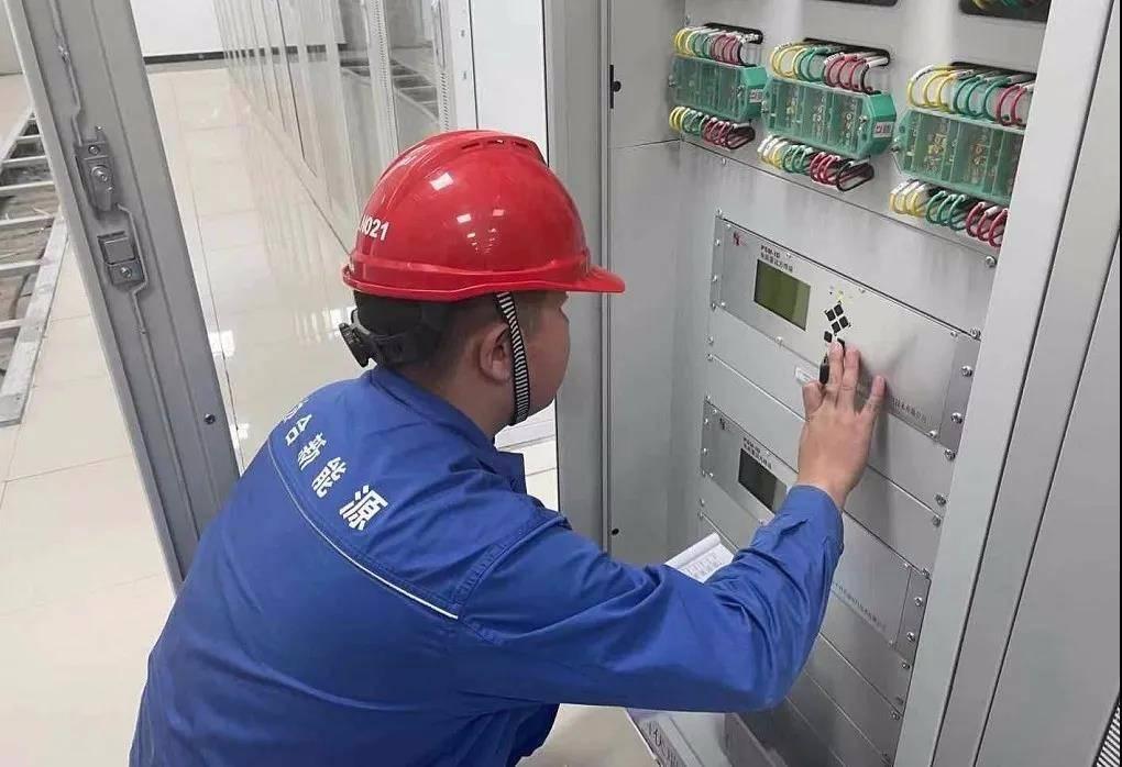 锡林郭勒盟新能源总装机突破1000万千瓦,率先建成千万千瓦级清洁能源输出基地