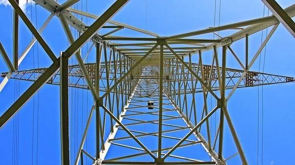 山西省首台特高压电网配套百万机组成功通过168小时满负荷试运行