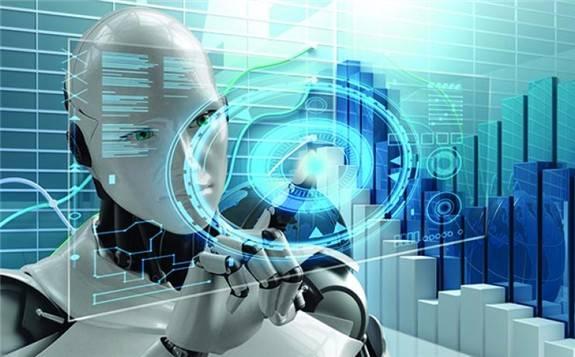 """壳牌、C3 AI、贝克休斯与微软联合推出""""开放式人工智能能源计划"""""""