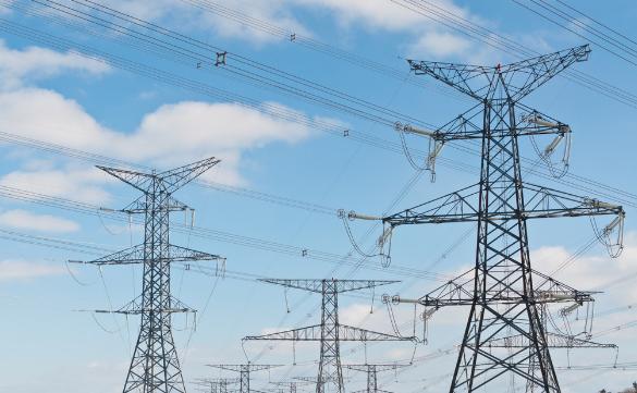 """配电网需要一场""""革命"""",八措并举提升配电网发展质量"""
