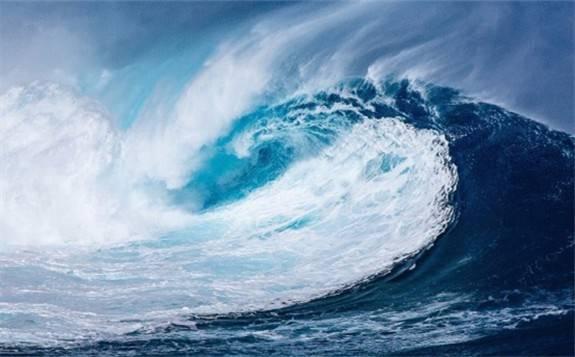水基锌电池:使用海水作为电解质溶液,更安全、更环保