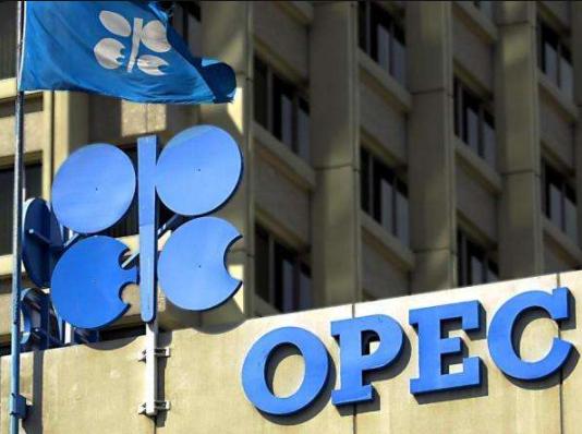 """欧佩克会议对2021年油市复苏持""""乐观态度"""""""