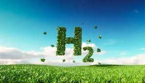陕西着力打造千亿级氢能产业集群