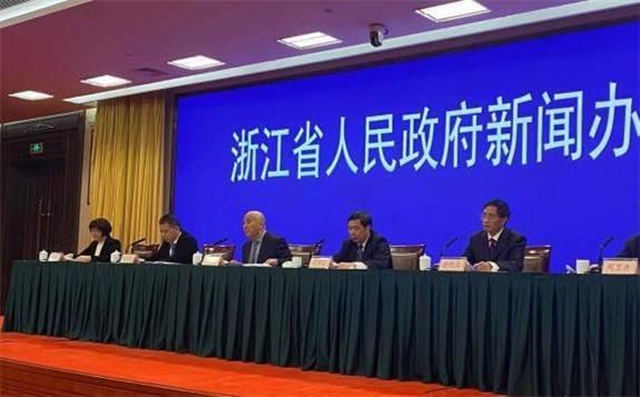"""浙江省""""十四五""""规划纲要:2025年建成智能公用、自用充电桩超30万根"""
