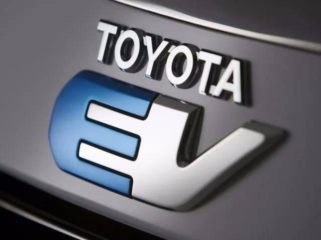 丰田汽车或将在今年推出一款颠覆性的固态电池